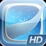ブレストやボイスサンプルを考える時に iPadアプリ『iMindMap HD』