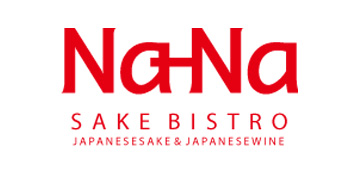 na-na_logo